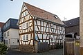 Bad Nauheim-Burgstrasse 14 von Nordosten-20140308.jpg