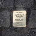 Bad Neuenahr Stolpersteine 1012.JPG