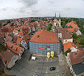 Bad Wimpfen - 027 - Panorama 4.jpg