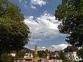 Baden-Baden-Lichtental - panoramio (3).jpg