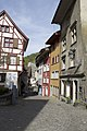 Baden bei Zürich - panoramio - Patrick Nouhailler's… (10).jpg
