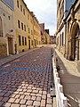 Badergasse Pirna 119632847.jpg