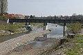 Badner Aquädukt.jpg