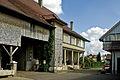Baetterkinden Bauernhaus Nr39.jpg