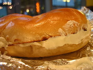 Bagel with cream cheese.jpg