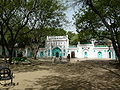Bagichi Ki Masjid, Mehrauli.jpg