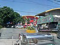Bagumbayan, Quezon City, Metro Manila, Philippines - panoramio (2).jpg