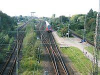 Bahn Brhv Wulsdorf1.jpg