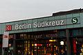 Bahnhof Berlin Südkreuz 20140726 2.jpg