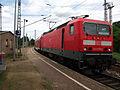 Bahnhof Elsterwerda-Biehla 07.jpg