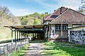 Bahnhof Reinhardsbrunn (Friedrichroda).Detail.11.ajb.jpg