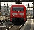 Bahnhof Weinheim - DB-Baureihe 101-027 - 2019-02-13 15-02-58.jpg
