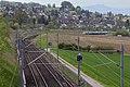 Bahnlinie Konstanz - Weinfelden bei Tägerwilen.jpg