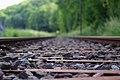 Bahnschienen.jpg
