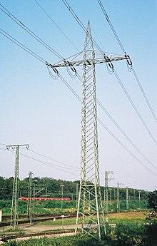 электрические схемы. электрическая схема станка 16.