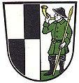 Baiersdorf wappen.jpg