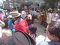 Baile del Sanjuanito 09.jpg