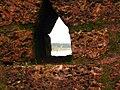 Bakel Fort Pallikara kasargod pictures 64.jpg
