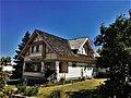 Baker House2 NRHP 03001366 Idaho County, ID.jpg