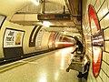 Baker Street Tube station.jpg