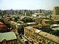 Baku 2008.jpg