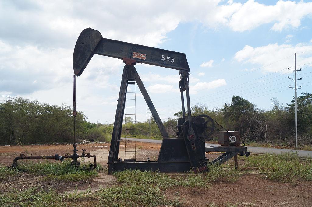 Resultado de imagen de Bombeo petroleo