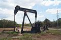 Balancín petrolero IV.jpg