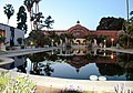 Balboa Park, San Diego, CA, USA - panoramio (141).jpg