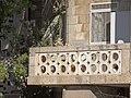 Balcony Number 8 (15164008035).jpg