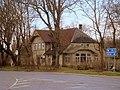 Baldones lauku teritorija, LV-2125, Latvia - panoramio.jpg