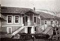 Balinci, kuki, 1931.jpg