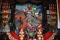 Baling Qiao 33 Guan Yu on Red Hare.jpg