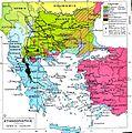 Balkans-ethnique.JPG