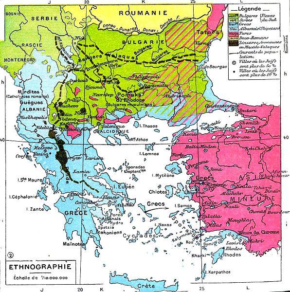 596px-Balkans-ethnique.JPG