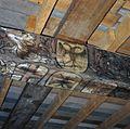 Balkschildering - Naarden - 20356409 - RCE.jpg