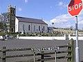 Ballerin RC Church - geograph.org.uk - 767267.jpg