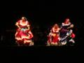 Ballet folklorico de El Salvador by Jesus Sanchez.png