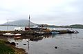 Ballynakill Harbour 01 (3585148075).jpg