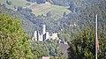 BalsthalRuine neu Falkenstein - panoramio.jpg