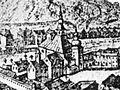 Balthasar Hübmaier—Old Nikolsburg crop.jpg