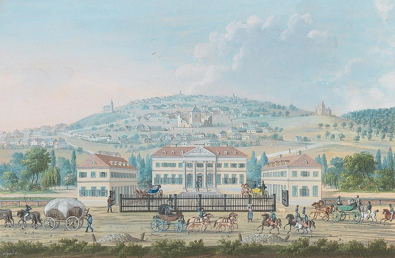 Balthasar Wigand Schloss Zichy.jpg