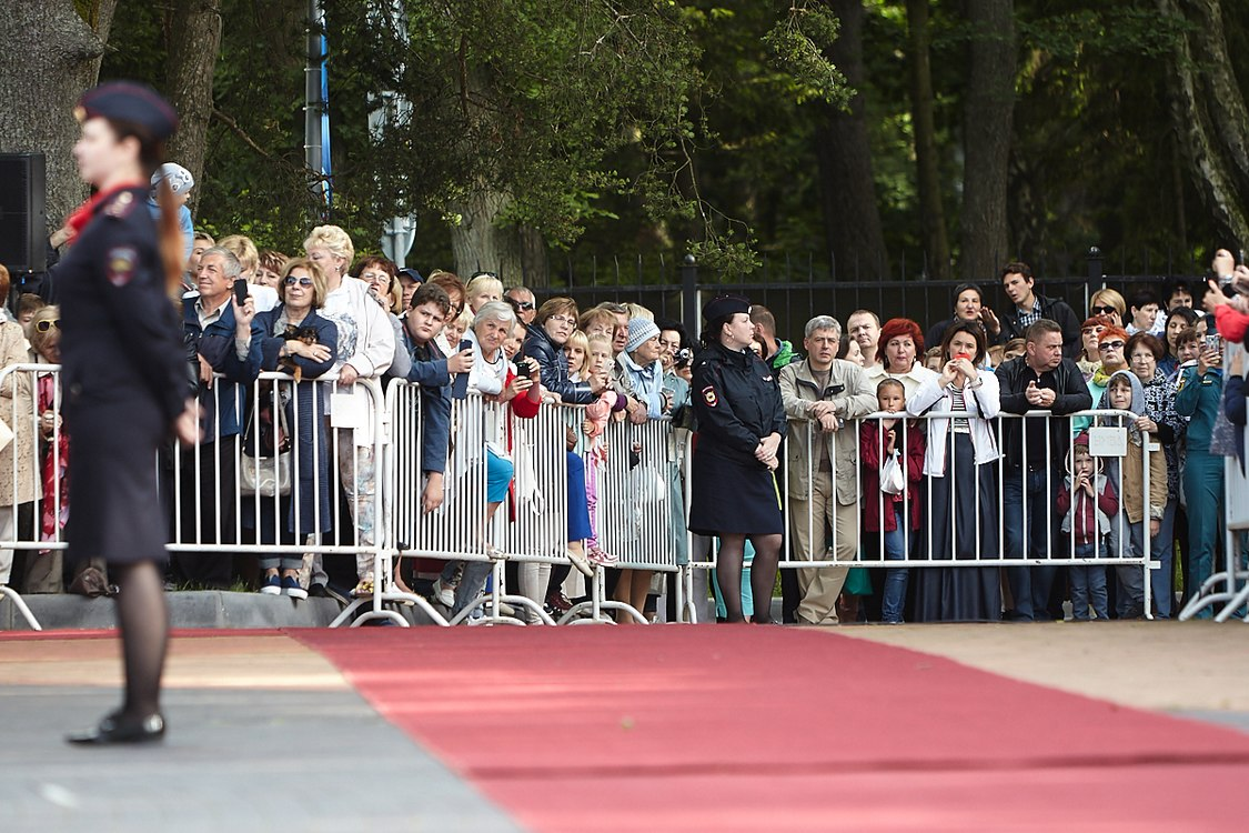 Baltic Debuts 2017 (Red Carpet) 02.jpg