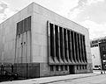 Baltimore Police Headquarters.jpg