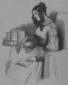 Balzac - Œuvres complètes, éd. Houssiaux, 1874, tome 7, figure page 0060.png