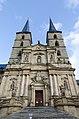 Bamberg, Michelsberg 10c-003.jpg