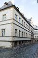 Bamberg, Neue Residenz, Nordwestflügel-002.jpg