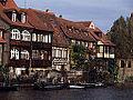 Bamberg - panoramio.jpg