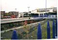 Banbury station Mk1 (11).png