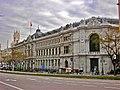 Banco de España (Madrid) 07.jpg
