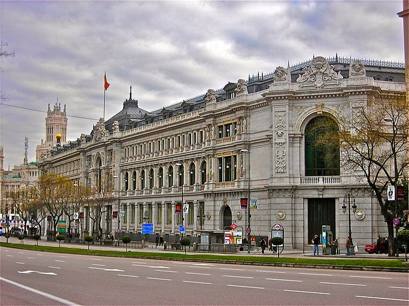 800px-Banco_de_Espa%C3%B1a_(Madrid)_07.j